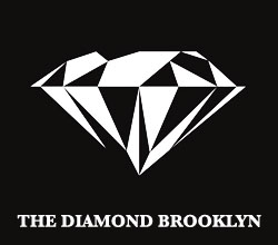 The Diamond Brooklyn
