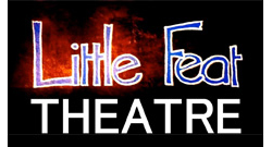 Little Feat Theatre