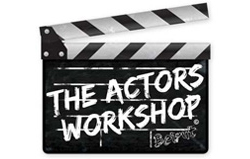 The Actors Workshop