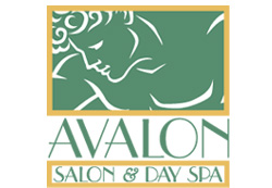 Avalon Salon & Day Spa